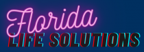 Florida Life Solutions